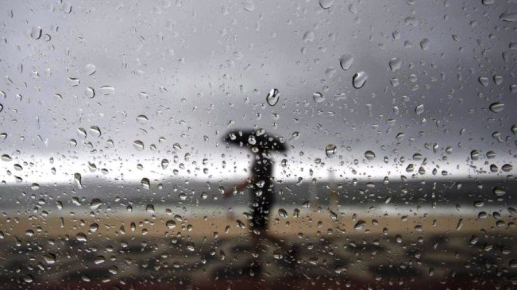 Resultado de imagem para Meteorologia confirma que chuva deve permanecer até fim de maio no Piauí